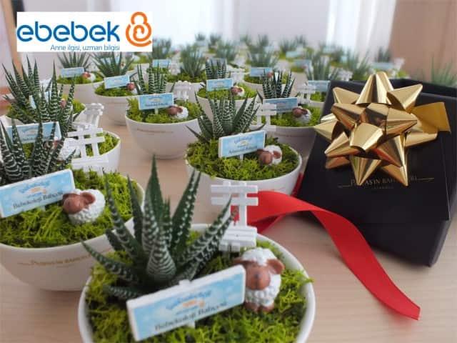 E-BEBEK 1