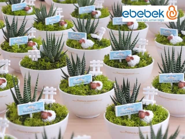 E-BEBEK 2