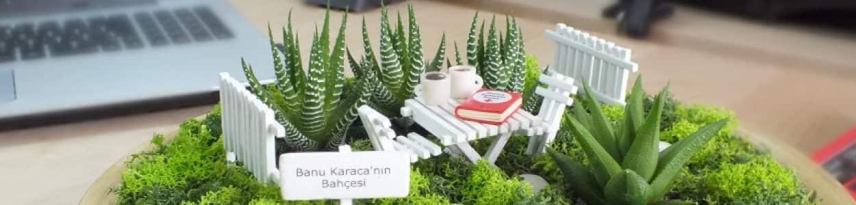 Minyatur Bahce_L kurumsal (4)