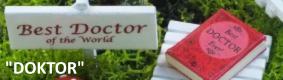 Minyatur Bahceler_DOKTOR