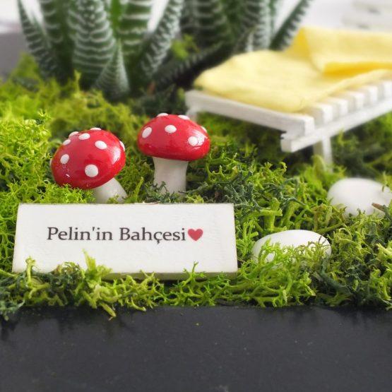 paspasin-bahceleri-minyatur-bahce-summer-7