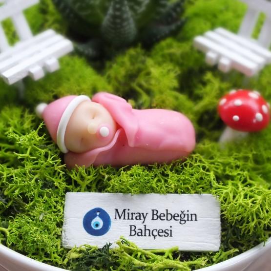 paspasin-bahceleri-minyatur-bahce-bebek-1