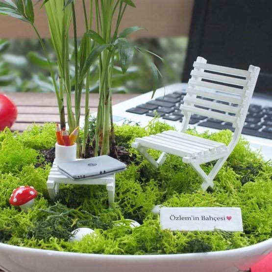 paspasin-bahceleri-minyatur-bahce-dream-office-2