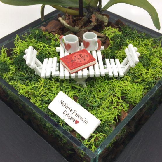 minyatur-orkide-bahceleri-love-6