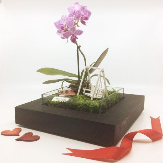 minyatur-orkide-bahceleri-romance-1