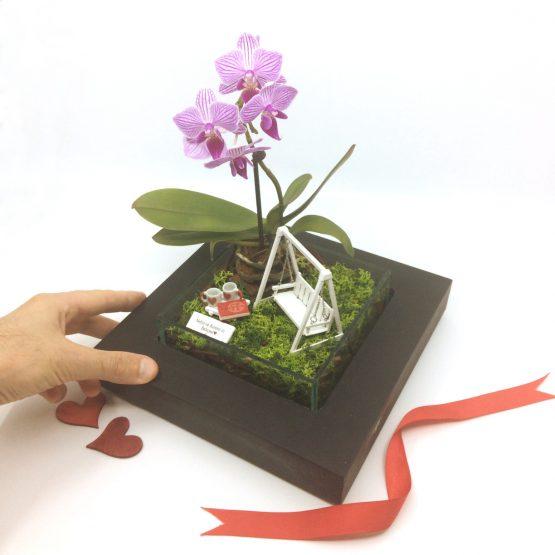 minyatur-orkide-bahceleri-romance-3
