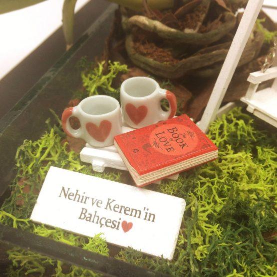 minyatur-orkide-bahceleri-romance-4