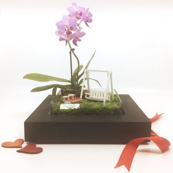 minyatur-orkide-bahceleri-romance-5