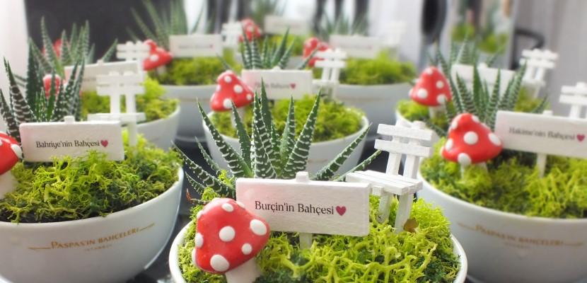 minyatur-bahce-kurumsal-etkinlikler