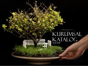 paspasinbahceleri_kurumsal-katalog_ekim-2018