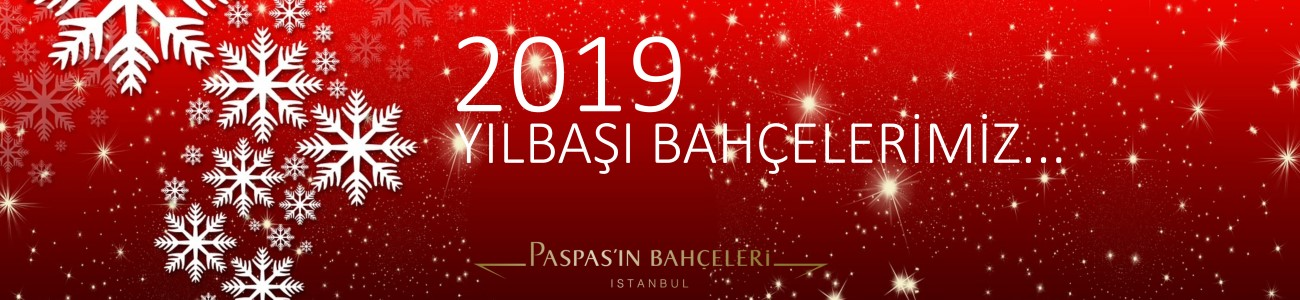 2019-yilbasi-bahceleri