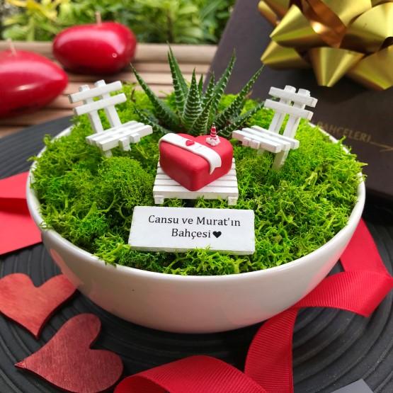 paspasin-bahceleri-love-cake-2