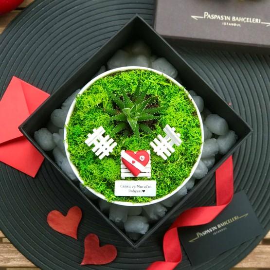 paspasin-bahceleri-love-cake-3