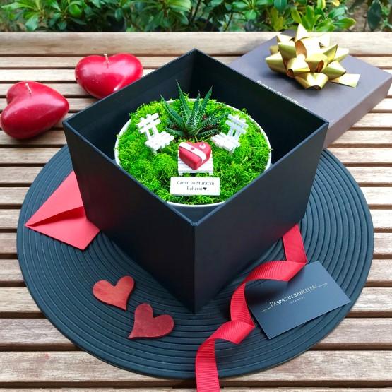 paspasin-bahceleri-love-cake-4