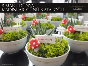 kurumsal-katalog-8-mart-kadinlar-gunu-page001-custom