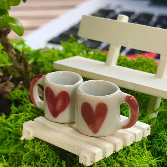paspasin-bahceleri-two-hearts-bonsai-bahcesi-2