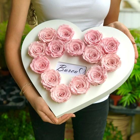 paspasin-bahceleri-solmayan-gul-forever-pink-14w-1