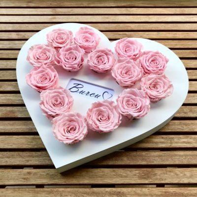 paspasin-bahceleri-solmayan-gul-forever-pink-14w-5