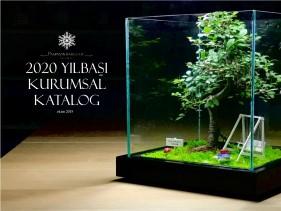 kapak_kurumsal-katalog-yilbasi-2020